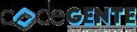 A great web designer: Codegente, Jaipur, India
