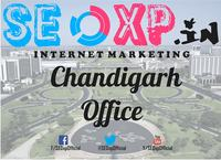 A great web designer: Seo, Chandigarh, India