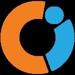 A great web designer: Chromeinfotech Australia, Sydney, Australia