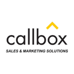 A great web designer: Callbox, California, CA
