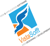 A great web designer: VistaSofft Pvt. Ltd., Mumbai, India