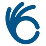A great web designer: CairoCorps Consulting - Web Design Company in Bangalore, Bangalore, India