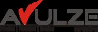 A great web designer: Avulze Technology, Pune, India
