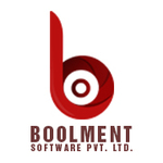 A great web designer: Boolment Software Development Pvt Ltd., Noida, India