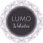 A great web designer: LUMO Websites, Auckland, New Zealand