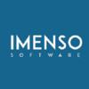 A great web designer:  Imenso Software, Gurgaon, India