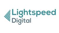 A great web designer: Lightspeed Digital, Brighton, United Kingdom