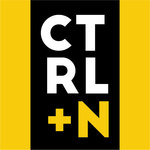 A great web designer: Ctrl+N - A Design Studio, Karachi, Pakistan
