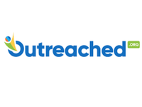 A great web designer: Outreached.org, Fort Lauderdale, FL