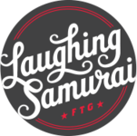 A great web designer: Laughing Samurai, Orlando, FL