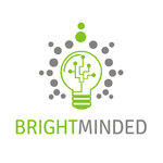 A great web designer: BrightMinded Ltd, Brighton, United Kingdom
