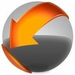 A great web designer: Defiant Web Solutions, Cedar Falls, IA