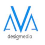 A great web designer: AVA Design Media, Chandigarh, India