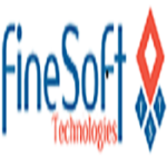 A great web designer: FineSoft Technologies, Delhi, India