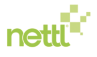 A great web designer: Nettl of Fareham, UK, Southampton, United Kingdom