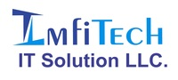 A great web designer: Imfitech IT Solution LLC., Vonore, TN