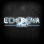 A great web designer: EchoNova, Hastings, United Kingdom