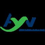 A great web designer: AYN InfoTech Pvt Ltd, Pune, India