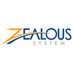 A great web designer: Zealous System, Montreal, Canada