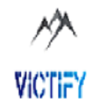A great web designer: Victify Technologies Pvt. Ltd., Noida, India