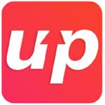 A great web designer: Fluper, Canada, KY