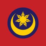 A great web designer: Web Design Malaysia, Kuala Lumpur, Malaysia