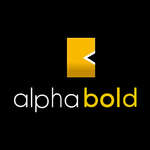 A great web designer: alphabold, Walnut, CA