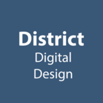 A great web designer: District Digital Design, Washington D.c., DC