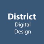 A great web designer: District Digital Design, Washington D.c., DC