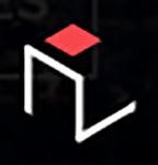 A great web designer: Retro Cube, Dallas, TX