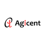 A great web designer: Agicent App Developers, Marlboro, NJ