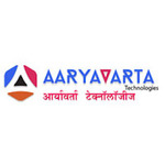 A great web designer: Aaryavarta Technologies - Game Development Company India, Pune, India