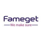 A great web designer: Fameget Consultants, Ahmedabad, India