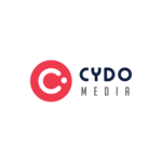 A great web designer: CydoMedia, Avenel, NJ