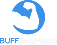 A great web designer: BUFF Guy Media, New York, NY
