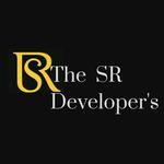 A great web designer: The SR Developers, Jaipur, India
