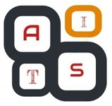 A great web designer: Asian IT Solutions, Lucknow, India