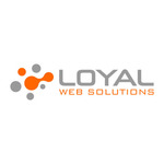 A great web designer: Loyal Web Solutions, Ahmadabad, India