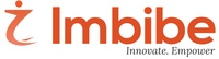A great web designer:  Imbibe Technologies Private Limited, Chandigarh, India
