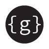 A great web designer: Atmo Software Development, Dallas, TX