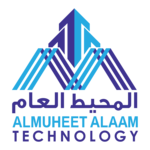 A great web designer: Al Muheet Al Aam Technology, Dubai, United Arab Emirates