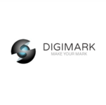A great web designer: Digimark, a Toowoomba based SEO, and Web design company. We design and develop high polish website and help them making their presence in Search engines., Indi, India