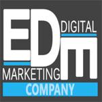 A great web designer: eDigital Marketing Company, Bangalore, India