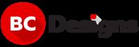 A great web designer: BC Web Design, Christchurch, New Zealand