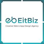 A great web designer: EitBiz, Delhi, India