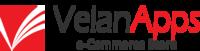 A great web designer: VelanApps , Dover, DE