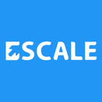 A great web designer: Escale Solutions, Delhi, India