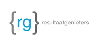 A great web designer: Resultaatgenieters.nl, Delft, Netherlands