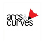 A great web designer: Arcs & Curves, Dubai, United Arab Emirates