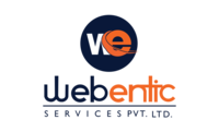 A great web designer: Webentic Services , Voorhees, NJ